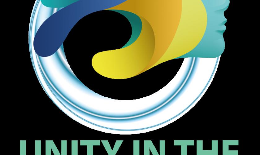 Unity-in-the-Community-Logo-v2